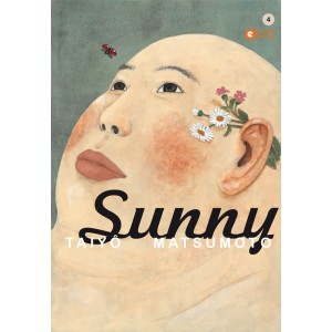 Sunny nº 04