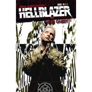 Hellblazer: Mike Carey vol. 01 (de 2)