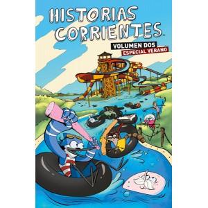 Historias Corrientes 2