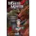 Monster X Monster nº 01