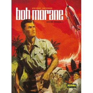 bob-morane-integral-1