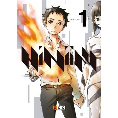 Ping Pong nº 02