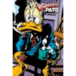 marvel-limited-edition-howard-el-pato-02-metamorfosis