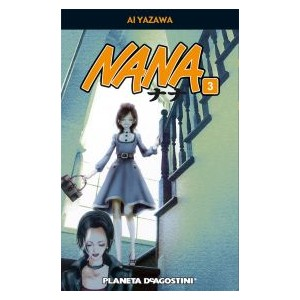 nana-n-03-de-21