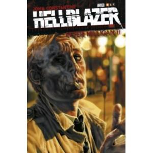hellblazer-peter-milligan-vol-01-de-03