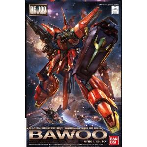 RE BAWOO 1/100