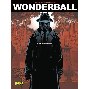 Wonderball 2