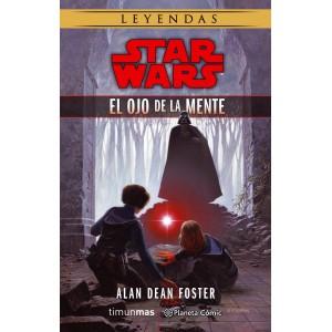 Star Wars: El ojo de la mente