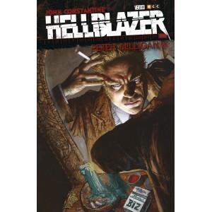 Hellblazer: Peter Milligan Vol. 02 (de 03)