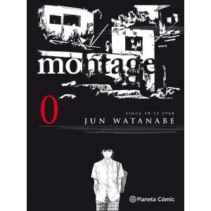 Montage nº 00