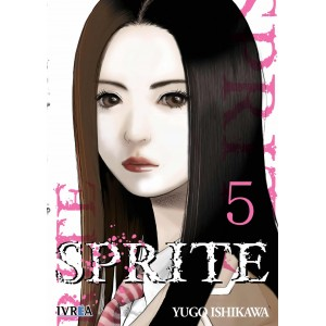 Sprite nº 05