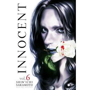 Innocent nº 06