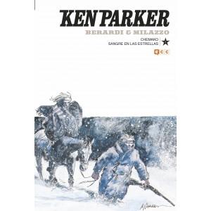 Ken Parker nº 03