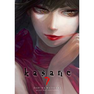 Kasane nº 07