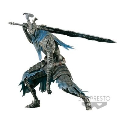 Dark Souls - Artorias the Abysswalker DXF Figure