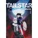 Tail Star nº 01
