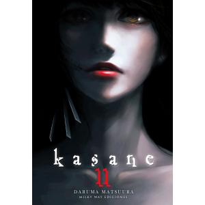 Kasane nº 11