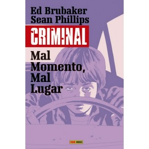 Criminal nº 07