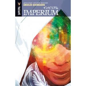 Imperium nº 02