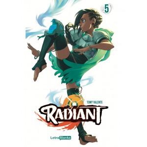 Radiant 05