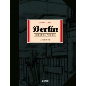 Berlín nº 01
