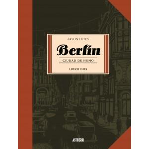 Berlín nº 02