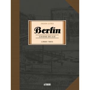 Berlín nº 03