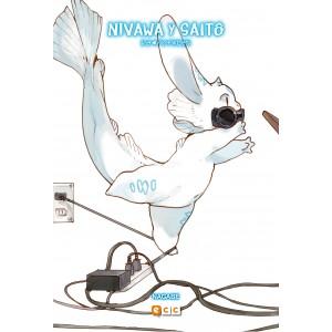 Nivawa y Saitô (Integral)