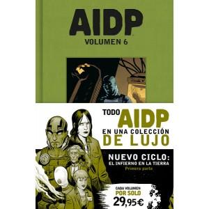 AIDP Integral nº 06