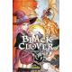 Black Clover nº 10