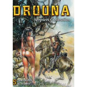 Druuna nº 05