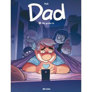 Dad nº 05