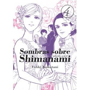 Sombras sobre Shimanami nº 04