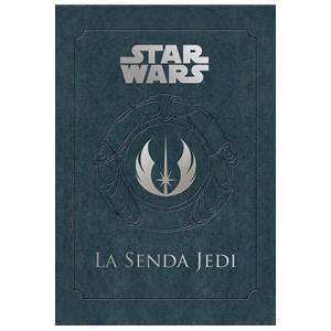 Star Wars: La senda Jedi