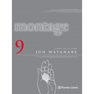 Montage nº 09