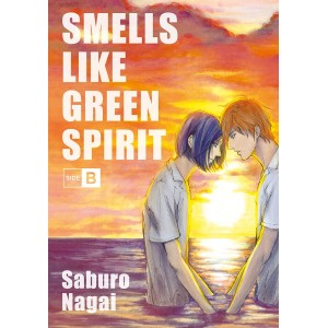 Smells Like Green Spirits Side B