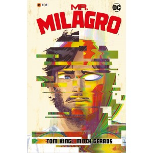 Mr. Milagro (Recopilatorio)