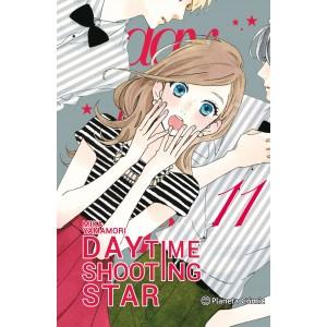 Daytime Shooting Stars nº 11