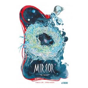 Mirror nº 02