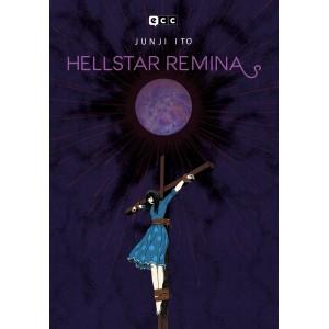 Hellstar Remina