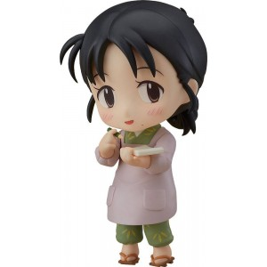 In This Corner of the World - Nendoroid Suzu