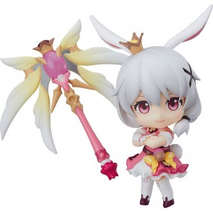 Honkai Impact 3rd - Nendoroid Theresa Magical Girl TeRiRi Ver.