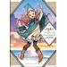 Atelier of Witch Hat nº 05 - Edición Especial-