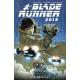 Blade Runner 2019 nº 01