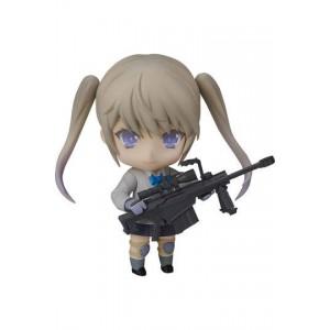 Little Armory Nendoroid - Maria Teruyasu