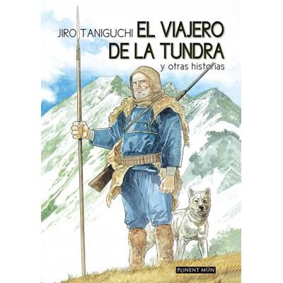 El Viajero de la Tundra