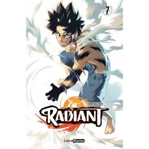Radiant 07
