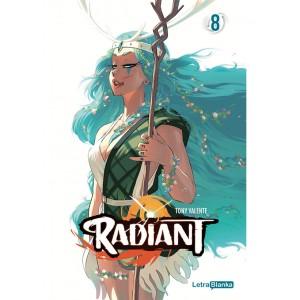 Radiant 08
