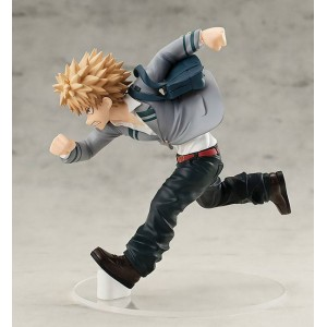 My Hero Academia - Pop Up Parade Katsuki Bakugo