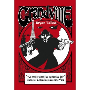 Grandville .